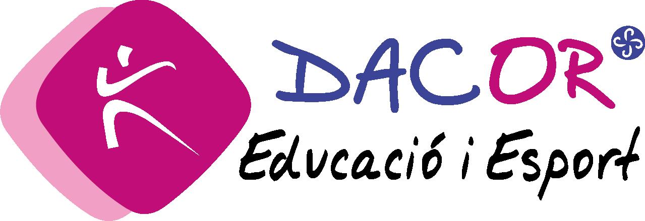 Dacor
